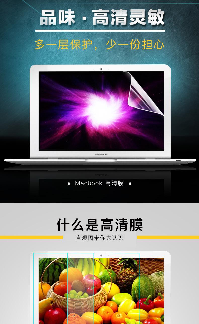 Dán Macbook  12 MacBook A1534 ACD ACD A1932 - ảnh 27