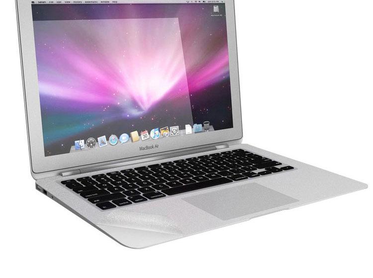 Dán Macbook  Nifan133Macbook ProA1708 ACD A1706 pg002 - ảnh 15