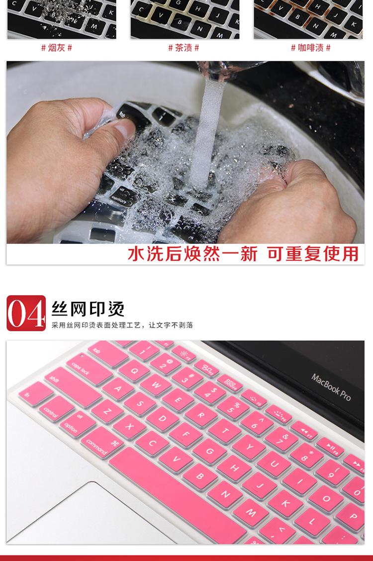 Dán Macbook  12 MacBook A1534 ACD ACD A1932 - ảnh 63