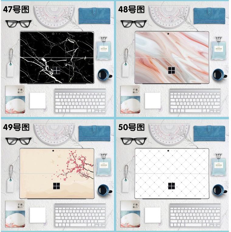 Dán surface  BAiYUnjiAnSurface Laptop 3 A 11257710199 - ảnh 19