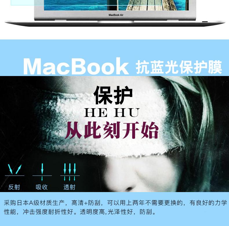 Dán Macbook  12 MacBook A1534 ACD ACD A1932 - ảnh 25