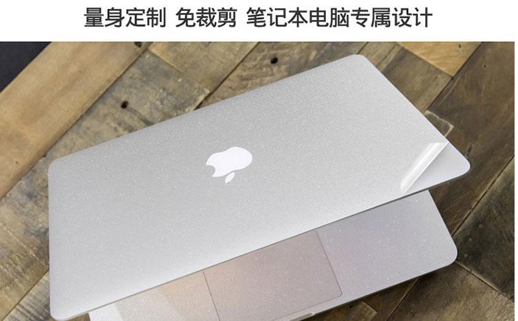 Dán Macbook  12MacBook A1534 CH 27 ABCD PG002 - ảnh 37