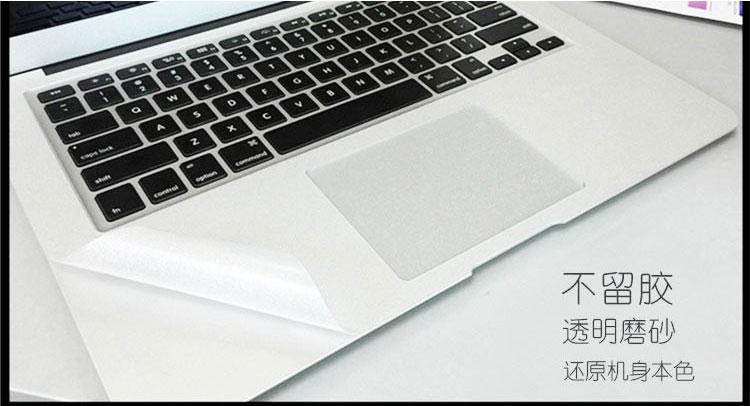 Dán Macbook  12MacBook A1534 CH 27 ABCD PG002 - ảnh 41