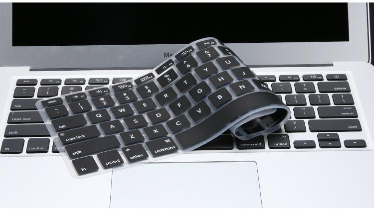 Dán Macbook  12 MacBook A1534 ACD ACD A1932 - ảnh 64