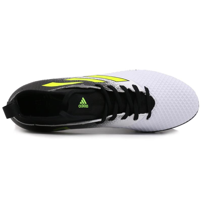 size 40 632fc ea89d adidas阿迪达斯男子ACE系列运动足球鞋S77082 CG2750-ACE TANGO ...