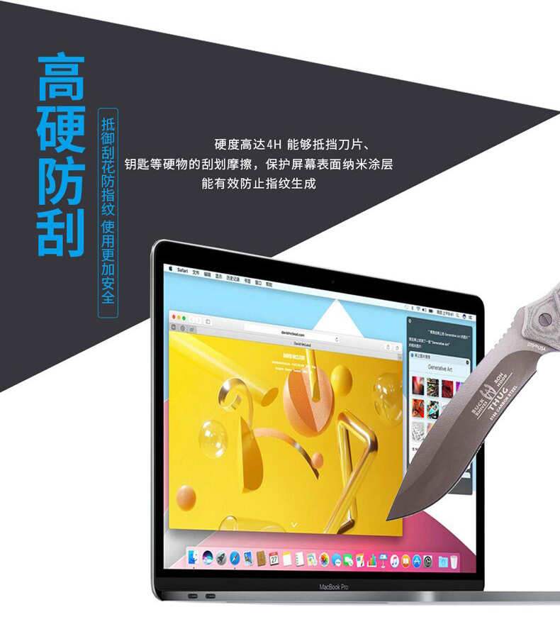 Dán Macbook  12 MacBook A1534 ACD ACD A1932 - ảnh 26
