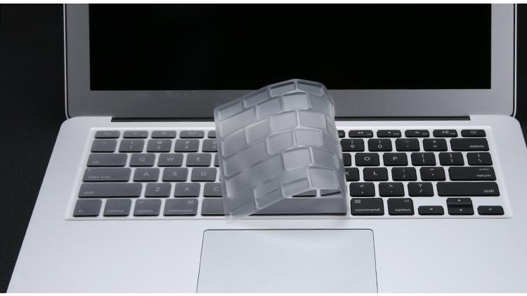 Dán Macbook  12 MacBook A1534 ACD ACD A1932 - ảnh 65