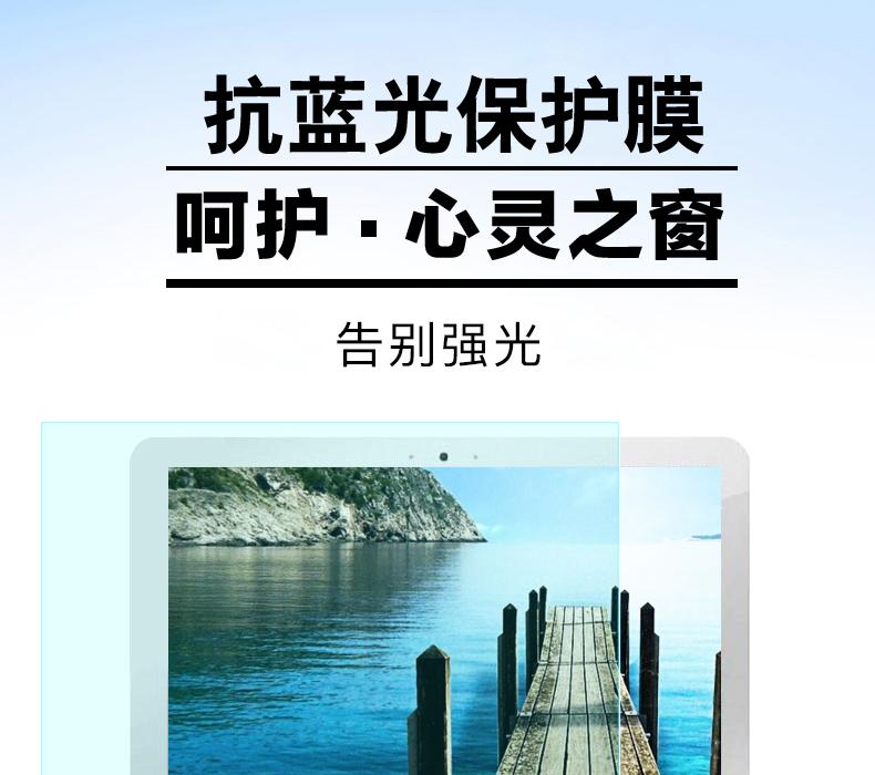 Dán Macbook  12 MacBook A1534 ACD ACD A1932 - ảnh 24