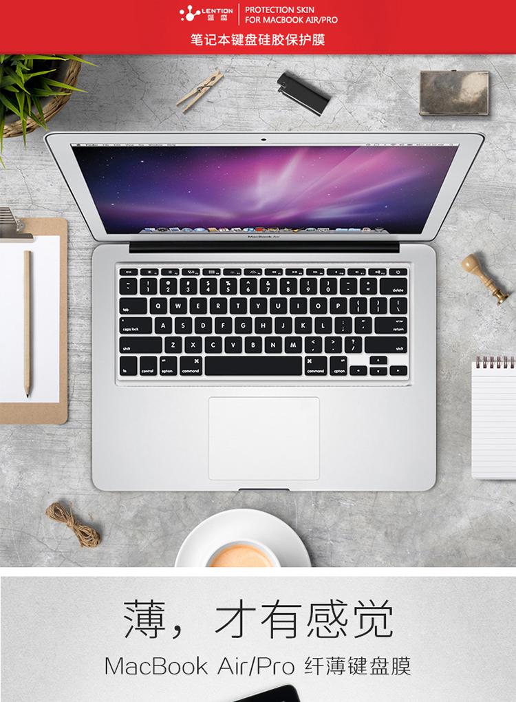 Dán Macbook  12 MacBook A1534 ACD ACD A1932 - ảnh 59