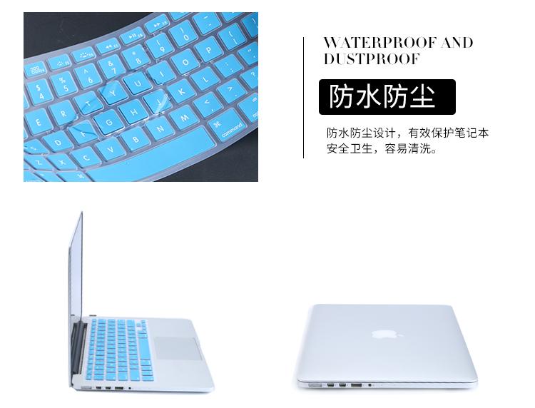 Dán Macbook  12 MacBook A1534 ACD ACD A1932 - ảnh 58