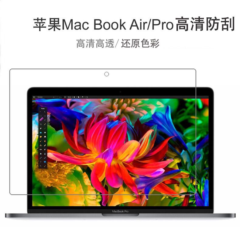 Dán Macbook  12 MacBook A1534 ACD ACD A1932 - ảnh 36