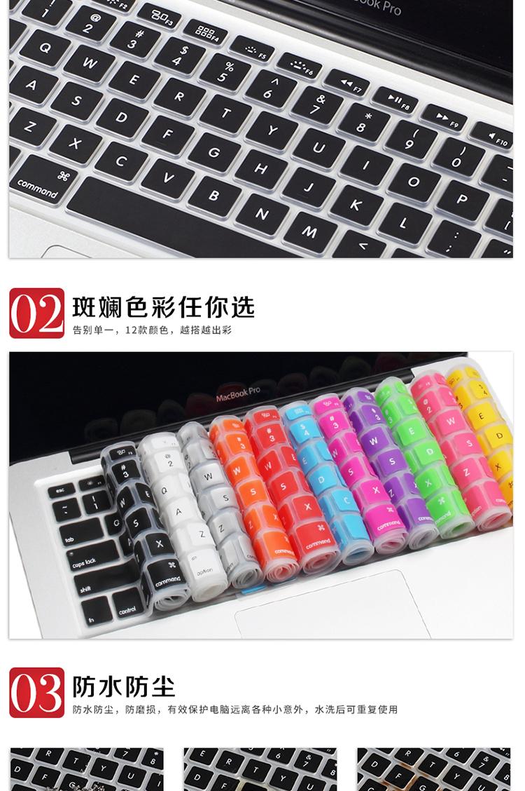 Dán Macbook  12 MacBook A1534 ACD ACD A1932 - ảnh 62