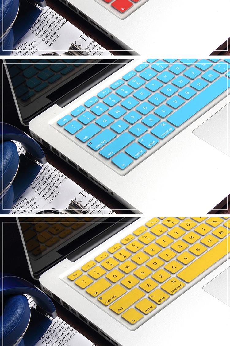 Dán Macbook  12 MacBook A1534 ACD ACD A1932 - ảnh 71