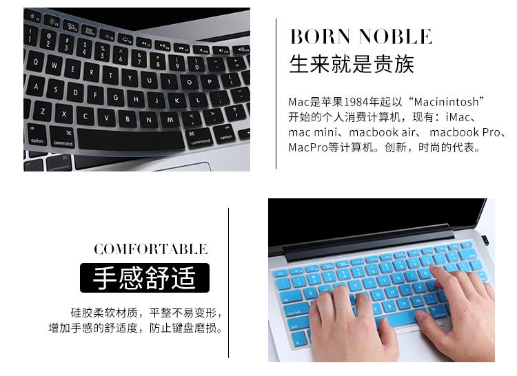 Dán Macbook  12 MacBook A1534 ACD ACD A1932 - ảnh 56