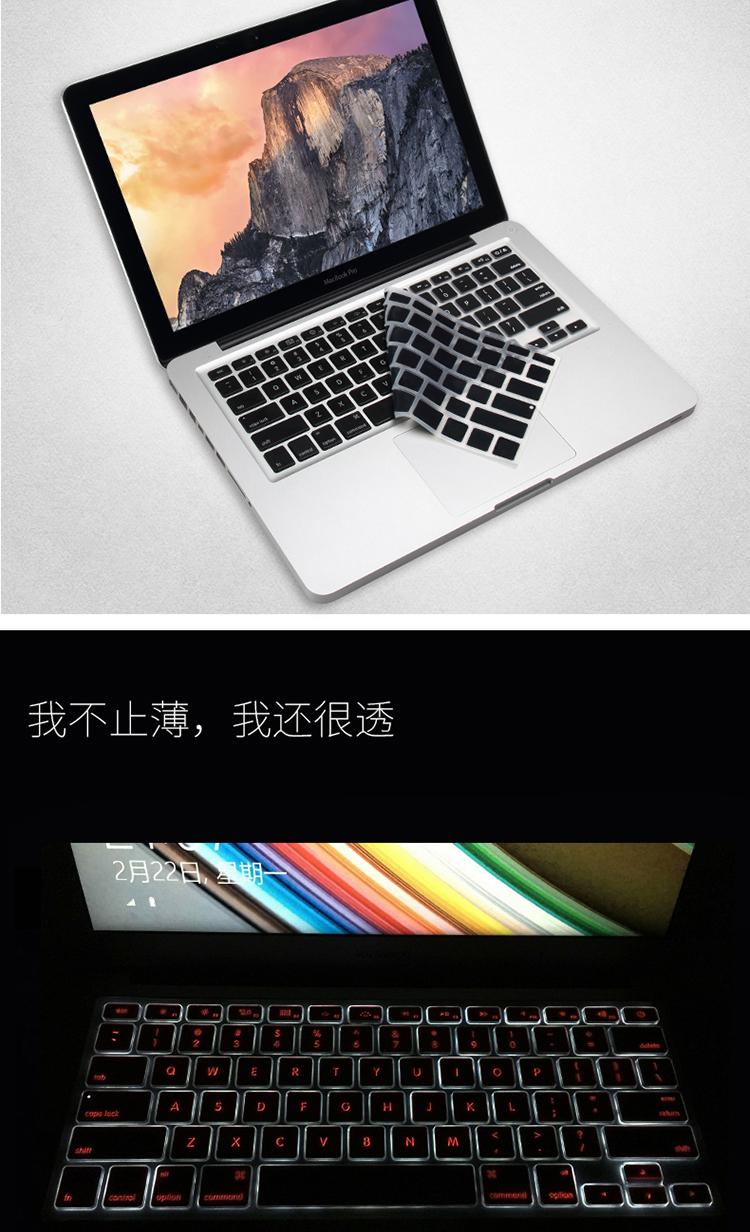 Dán Macbook  12 MacBook A1534 ACD ACD A1932 - ảnh 60