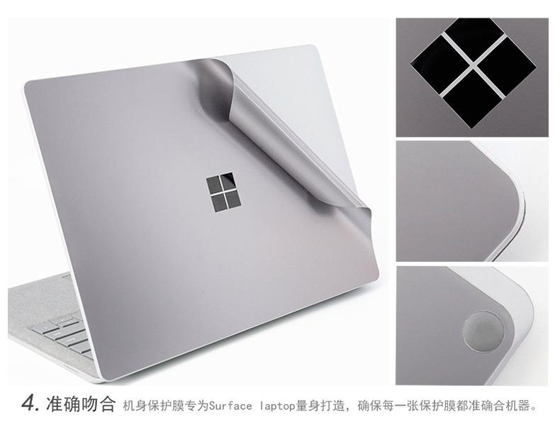 Phủ phím silicon nhiều màu cho macbook - ảnh 17