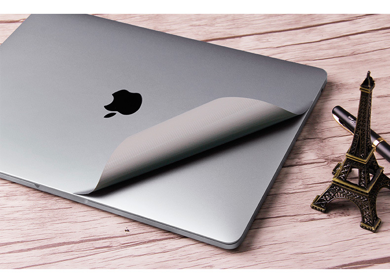 Dán Macbook  12 MacBook A1534 ACD ACD A1932 - ảnh 5