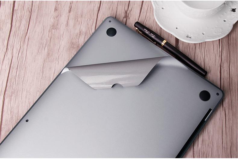Dán Macbook  12 MacBook A1534 ACD ACD A1932 - ảnh 6