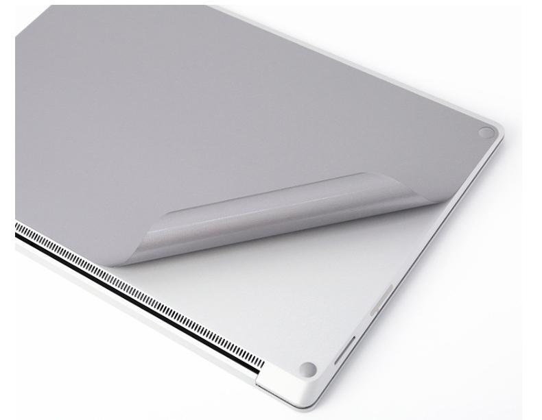 Phủ phím silicon nhiều màu cho macbook - ảnh 27