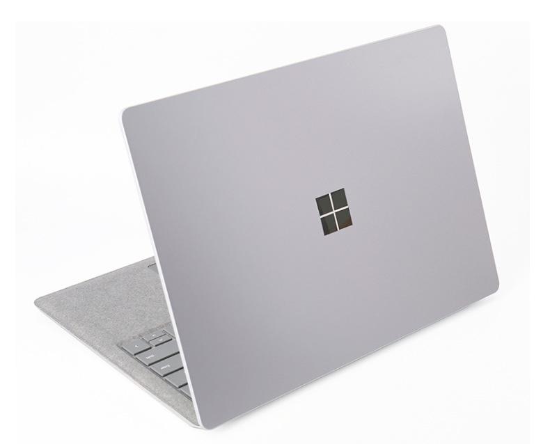 Phủ phím silicon nhiều màu cho macbook - ảnh 28