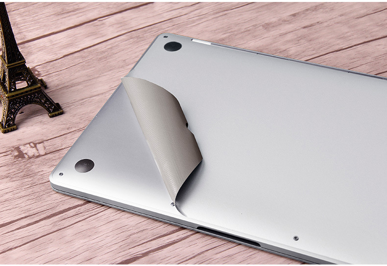 Dán Macbook  12 MacBook A1534 ACD ACD A1932 - ảnh 8