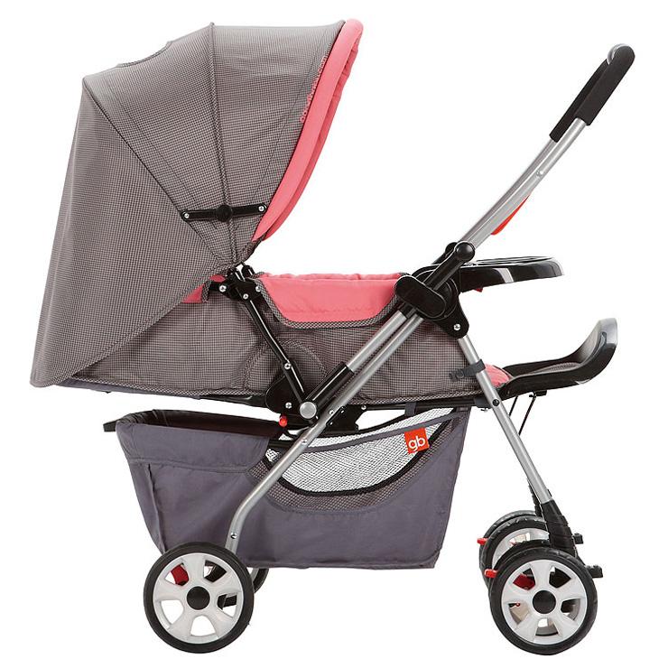 好孩子婴儿推车视频_多功能婴儿推车【图片 价格 包邮 视频】_淘宝助理