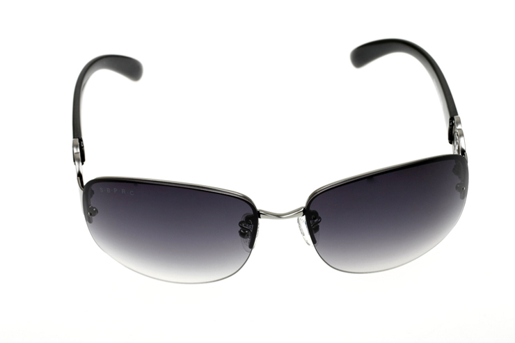 圣大保罗太阳镜官网_圣大保罗眼镜_圣大保罗马球_眼镜框_中国排行网