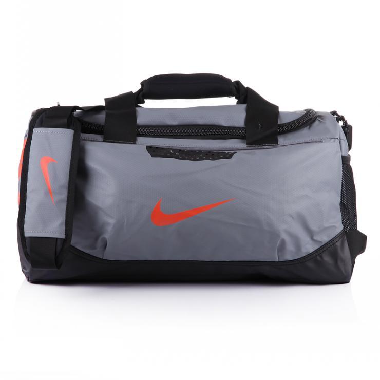 耐克NIKE2013春季新款运动包篮球包团队训练图案小桶包BA4518-061花色 ... afc1b14651538
