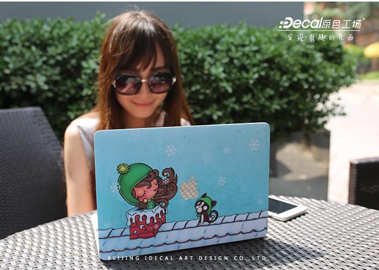 Dán Macbook  macairmacbookpro touchbar13 A1706 A1989 - ảnh 34