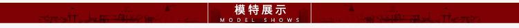 上海故事 春秋缎面大方巾长巾丝巾女 新款欧美风国风防晒保暖俩用丝巾 巴洛金玉 浅粉