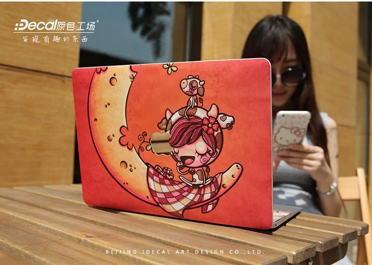Dán Macbook  macairmacbookpro touchbar13 A1706 A1989 - ảnh 20