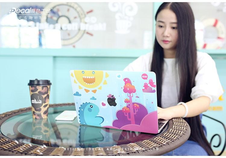 Dán Macbook  macairmacbookpro touchbar13 A1706 A1989 - ảnh 15