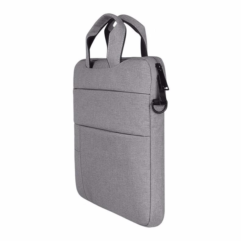 Túi chống sốc chống thấm - ảnh 3