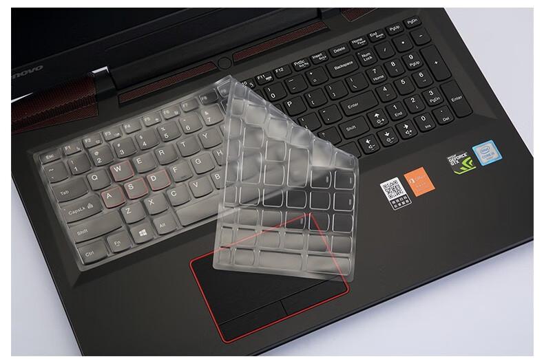 Dán Macbook  hoạ tiết - D1002 - ảnh 10