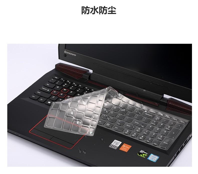 Dán Macbook  hoạ tiết - D1002 - ảnh 16