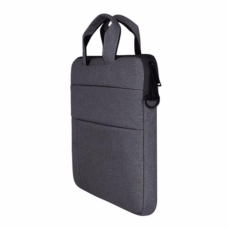 Túi chống sốc chống thấm - ảnh 2