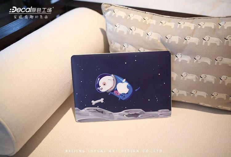 Dán Macbook  macairmacbookpro touchbar13 A1706 A1989 - ảnh 13