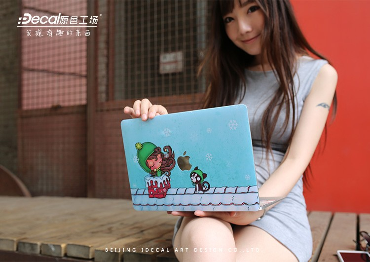 Dán Macbook  macairmacbookpro touchbar13 A1706 A1989 - ảnh 31