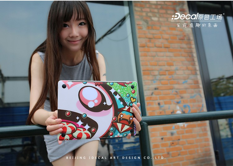 Dán Macbook  macairmacbookpro touchbar13 A1706 A1989 - ảnh 45