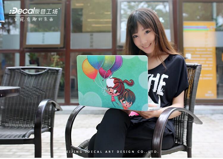 Dán Macbook  macairmacbookpro touchbar13 A1706 A1989 - ảnh 37
