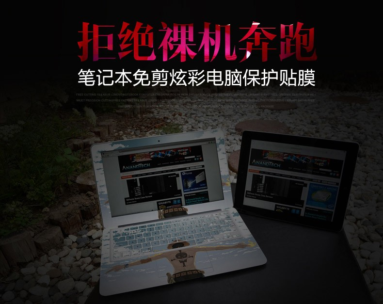 Dán Macbook  2019 Macbook Pro133 154 15 ABCD - ảnh 15