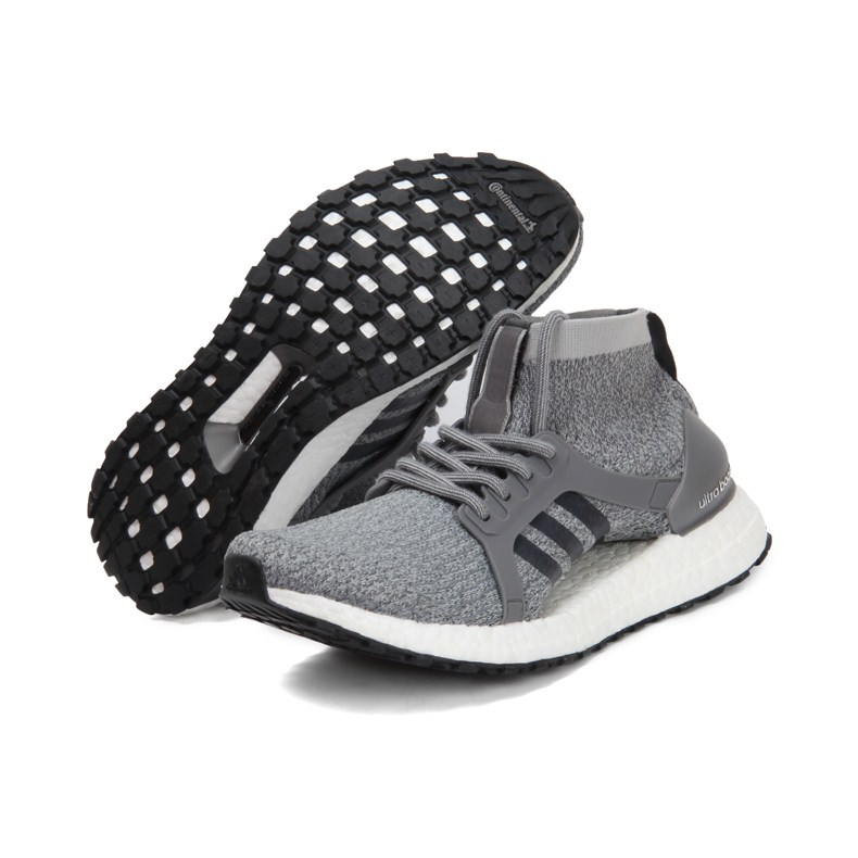 c15d01429 adidas阿迪达斯女子UltraBOOST X All Terrain跑步BOOST系列S81117 40 ...