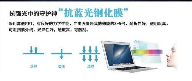 Dán Macbook  12 MacBook A1534 ACD ACD A1932 - ảnh 48