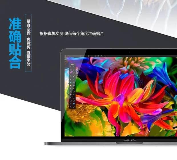 Dán Macbook  12 MacBook A1534 ACD ACD A1932 - ảnh 53