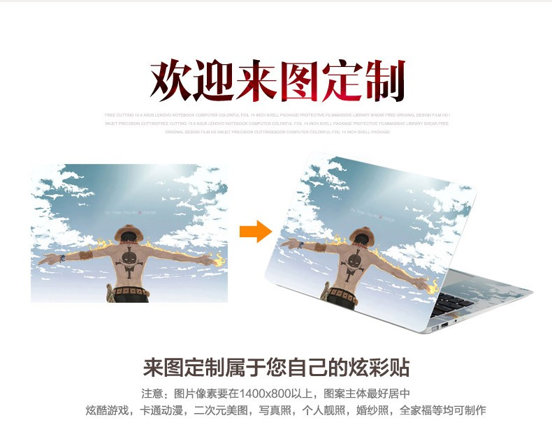 Dán Macbook  2019 Macbook Pro133 154 15 ABCD - ảnh 19