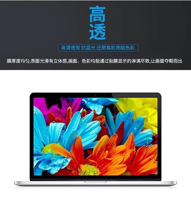 Dán Macbook  12 MacBook A1534 ACD ACD A1932 - ảnh 49