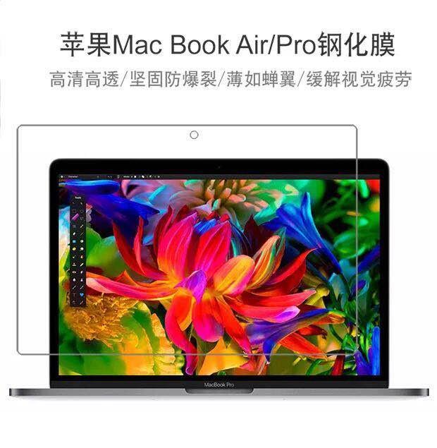 Dán Macbook  12 MacBook A1534 ACD ACD A1932 - ảnh 41