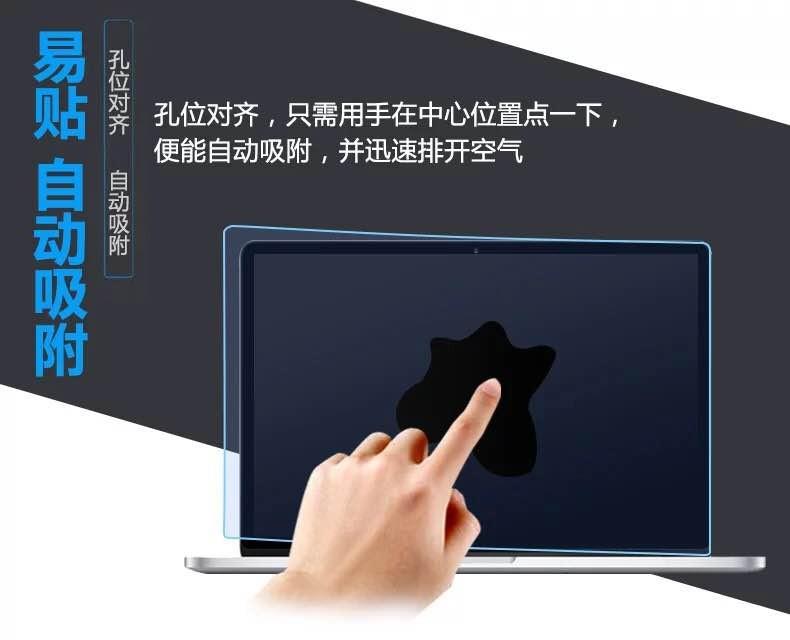 Dán Macbook  12 MacBook A1534 ACD ACD A1932 - ảnh 54