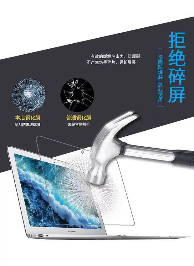 Dán Macbook  12 MacBook A1534 ACD ACD A1932 - ảnh 52