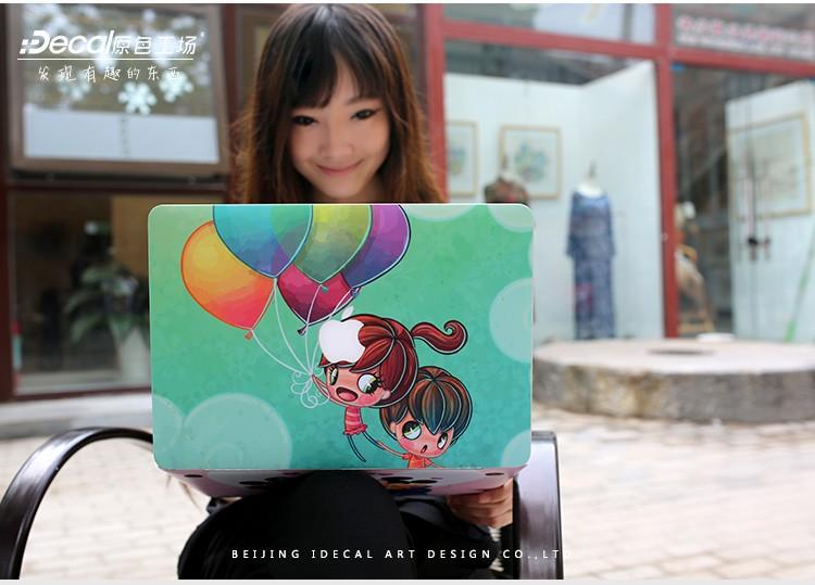 Dán Macbook  macairmacbookpro touchbar13 A1706 A1989 - ảnh 40